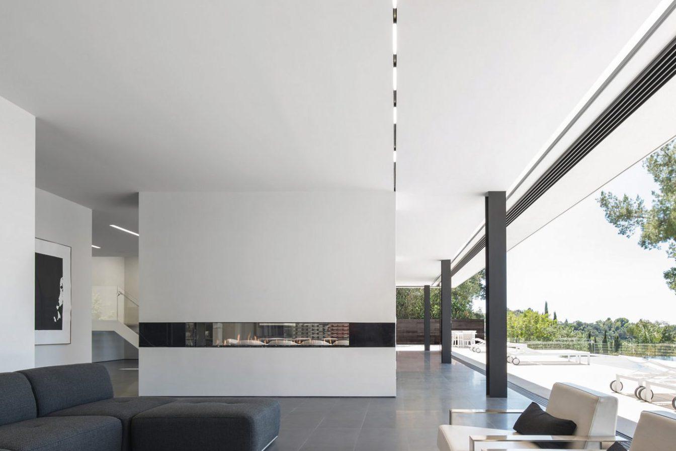 Eden Design Lighting