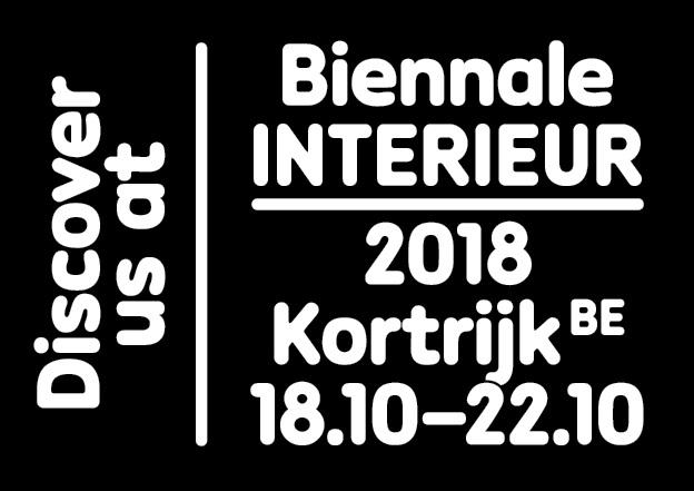 09 jul biennale interieur kortrijk 18 22 october 2018